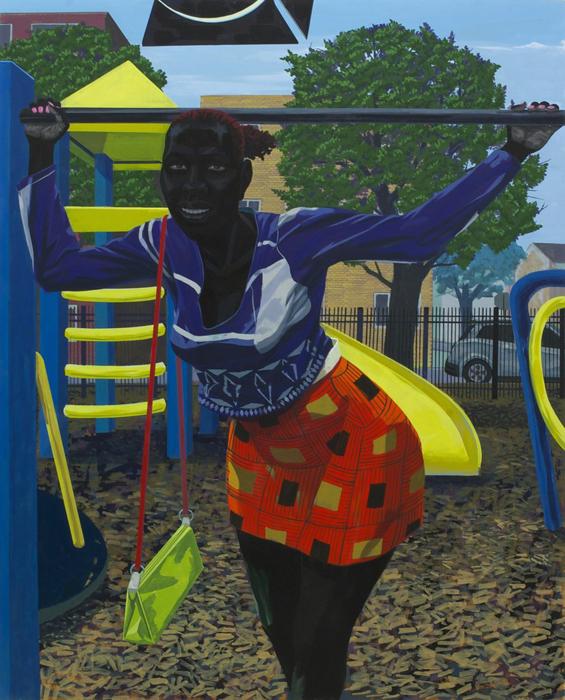 Untitled_Playground