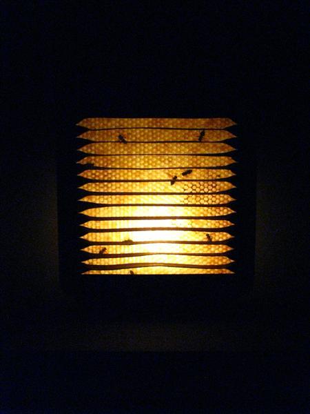 Heater 2 072 (Medium)