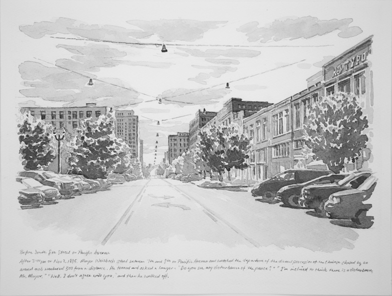 befores_8th_st_on_pacific_avenue_web