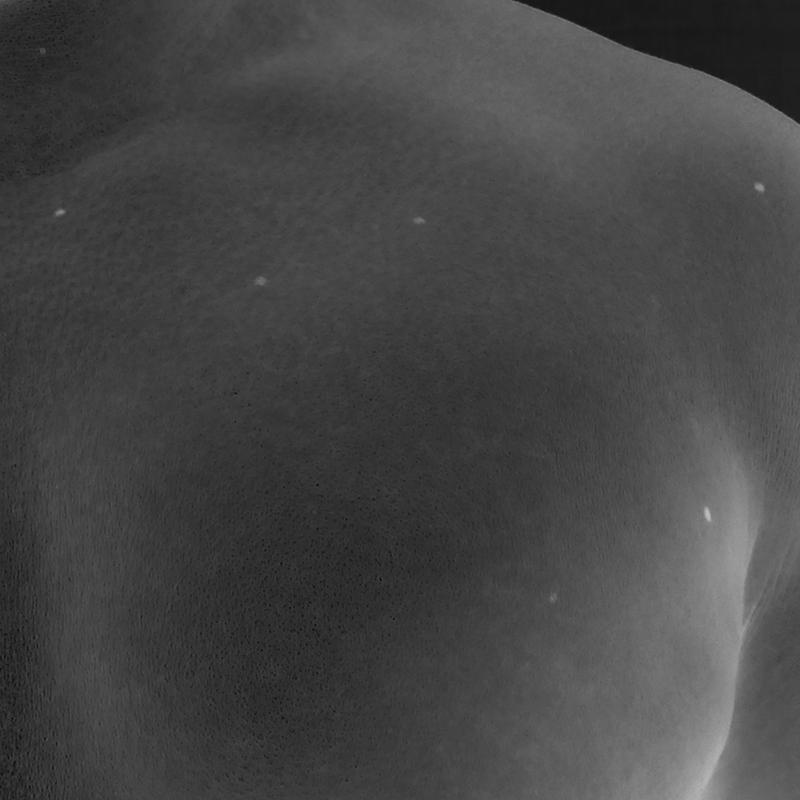 Body_Constellation_0007